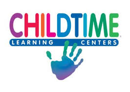 childtime-logo