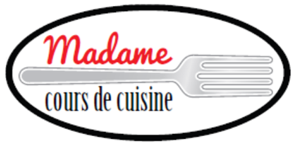 Madame Cours de Cuisine | Greater Baltimore Cooking School