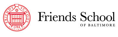 friends-school-logo