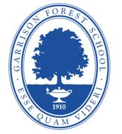 gfs-logomed