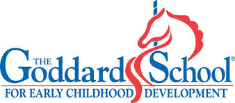 goddard-logo