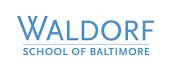 waldorf-logo2